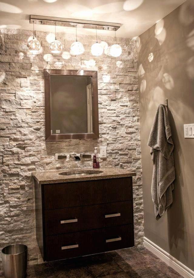 Small Half Bathroom Designs Beautiful Small Half Bathroom Ideas Briobody In 2020 Small Half Baths Small Half Bathrooms Half Bathroom Decor
