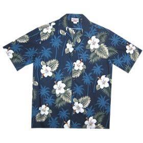 hilo boy hawaiian shirt
