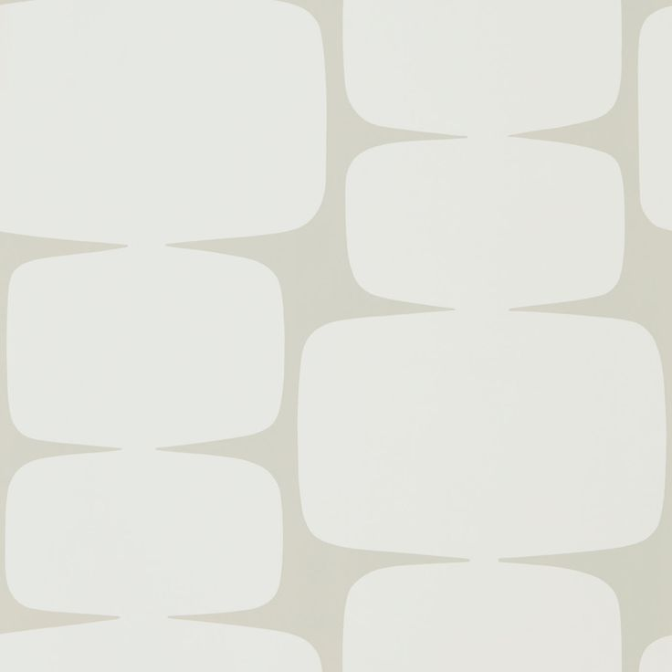Products | Scion   Fashion Led, Stylish And Modern Fabrics And Wallpapers |  Lohko