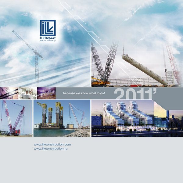 ilk_construction_catalogue_cover_by_truecleo2-d4lwcbe.jpg (600×600)