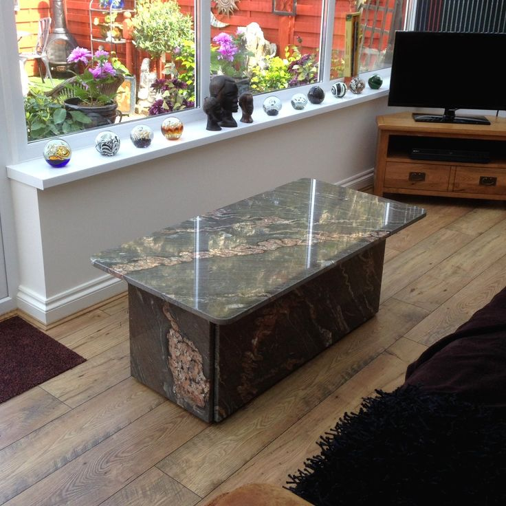 Marble Top Coffee Table Perth: Best 25+ Granite Coffee Table Ideas On Pinterest