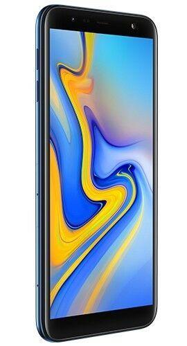 Samsung Galaxy j6 plus SM-J610G DS 32GB (FACTORY UNLOCKED) BlackBlueRED   184.79 bf7e920ff