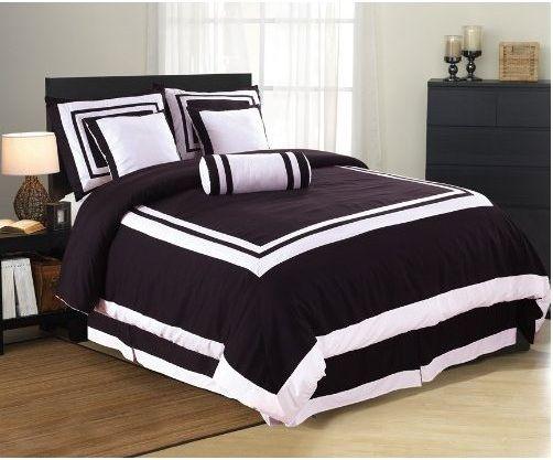 Best 26 Best Queen Size Bed Sets Images On Pinterest Queen 400 x 300