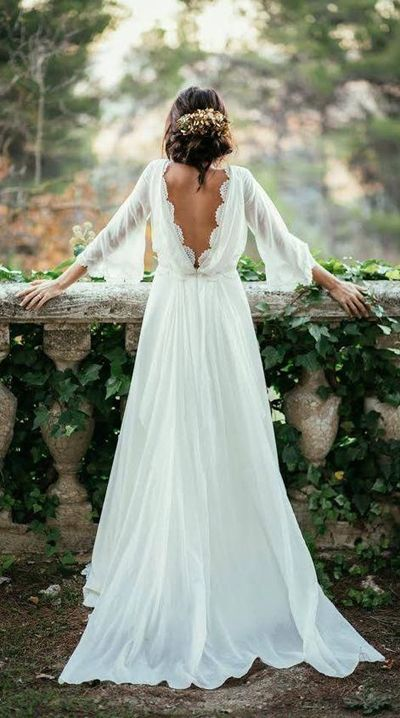 Wedding Dress,Wedding Gowns,Bridal Gown,Bridal Dresses,Cheap Wedding Dresses,Beach Wedding Dress,Wedding Party Dresses,Wedding Dress Shop,Wedding Dress UK,Fabulous Cheap White Beach Wedding Dress, Long Wedding Gown,SW58