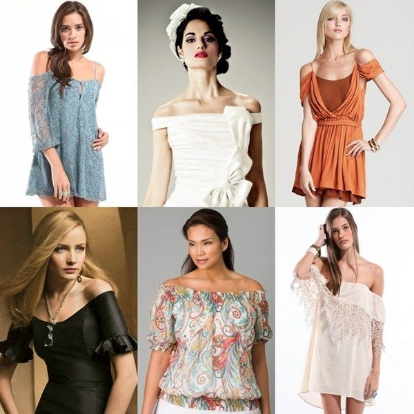17 Best Images About Fashion Pear Shaped On Pinterest Pear Shaped Pear Shaped Bodies And