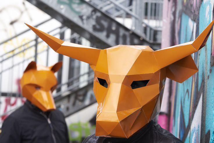 masken, orange, shooting, werbeagentur [raster]fabrik gmbh, graphitti, farbe, siegen