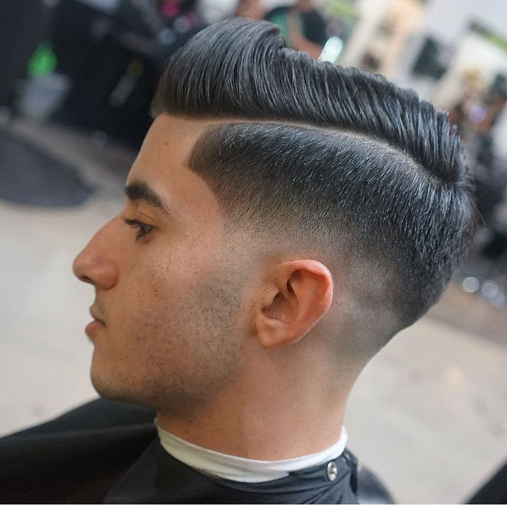 pictures of low fade haircut 73 best low fade haircut images on low fade 2783