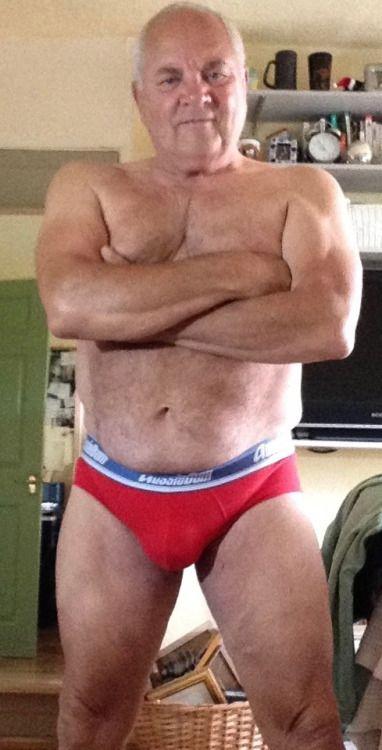 Cheerleader latina porn