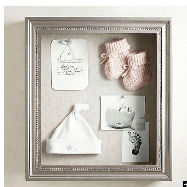 #decoracioninfantil #bebe #baby #babyroom #nursery #newborn #cute #happy #childrensinteriors #childrensinteriordesign #kidsinterior #rhbabyandchild