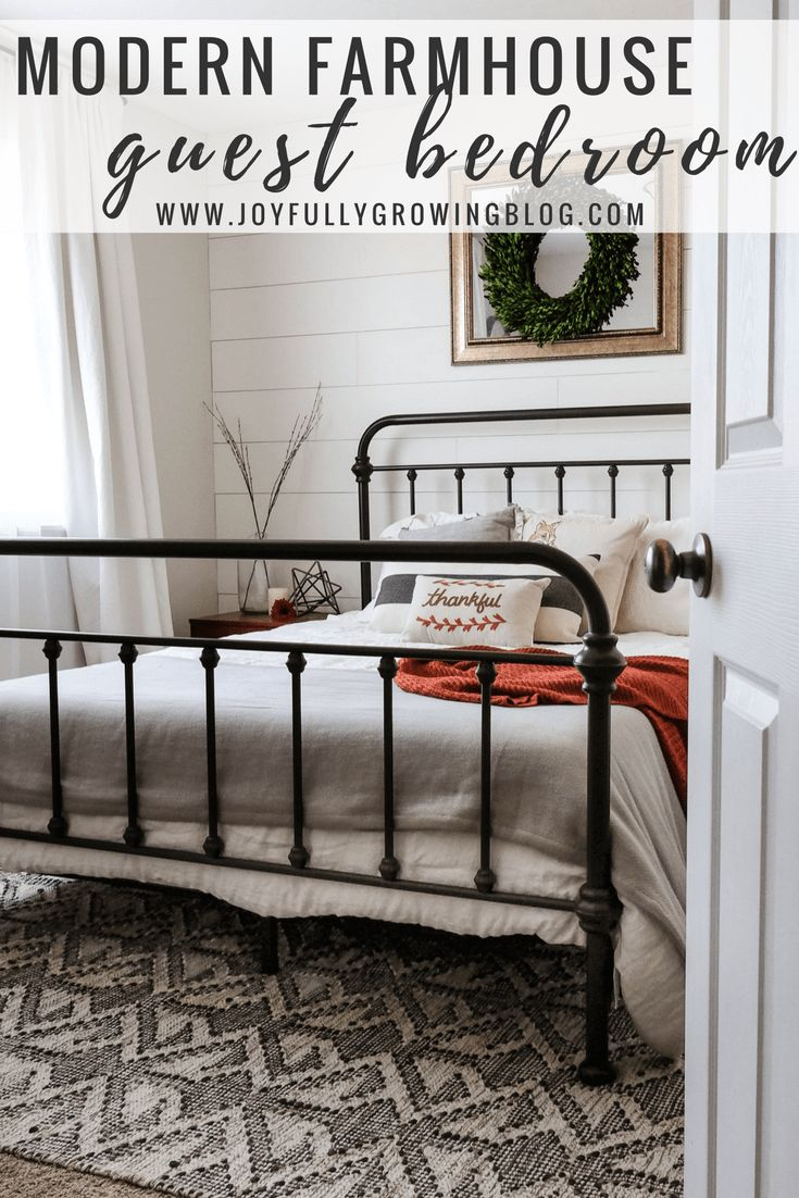 Best 25+ Guest rooms ideas on Pinterest | Spare bedroom ...