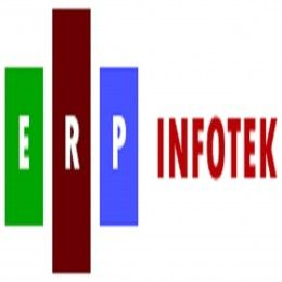 ERP Infotek Online training from Bangalore which is a high profiled Online Training and Corporate training institute
