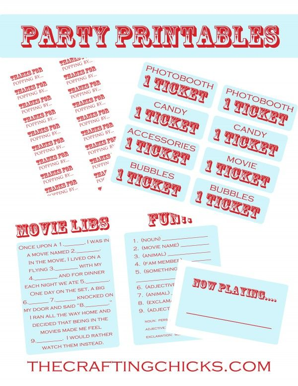 11 best images about Outdoor Movie Night on Pinterest | Movie nights ...