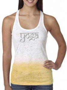 Find everything yoga and Shop Apparel Yoga and Mats for yoga apparel,yoga mats', Gaiam yoga mats and apparel, yoga books, yoga DVD'S, everything you need for your yoga needs is here find yours today at the best value.