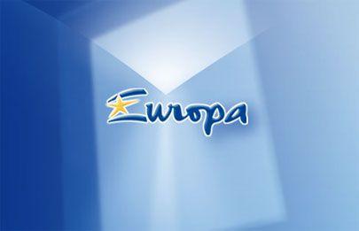 La primauté du droit européen http://europa.eu/legislation_summaries/institutional_affairs/decisionmaking_process/l14548_fr.htm