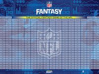 Winning a fantasy football championship starts with a successful fantasy draft. Michael Fabiano shares with you the best fantasy football draft strategy to use for the 2017 NFL season.