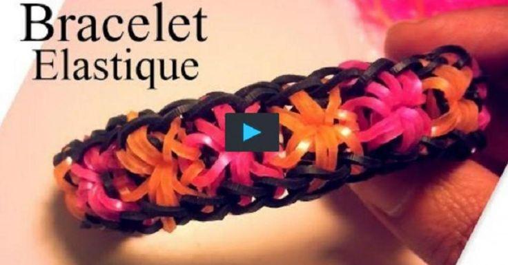 Loom est le nom que l'on donne au petit métier à tisser pour faire des bracelets rainbow, en fait c'est simplement le terme anglais. Les bracelets rainbows et tous les trucs que l'on peut faire avec ces élastiques et ce petit métier à tisser sont s