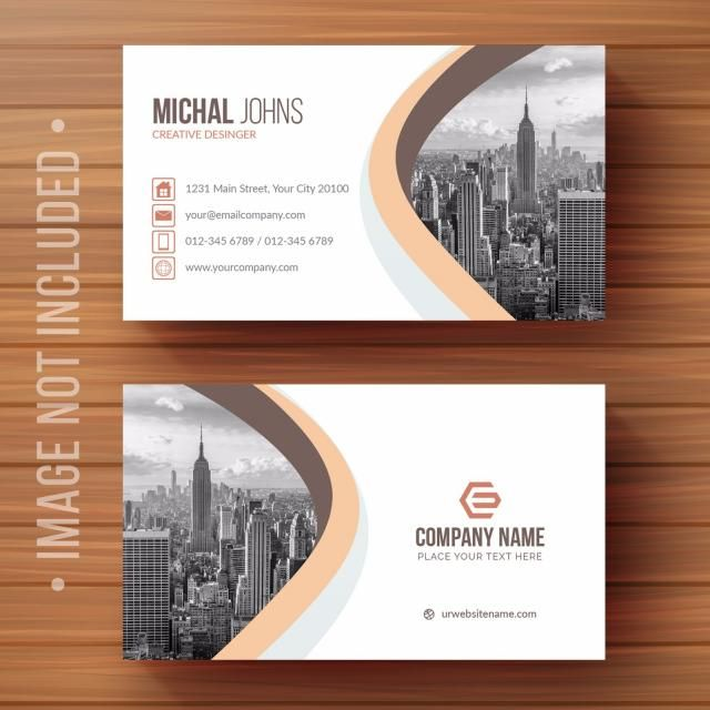 Creative Business Card Design Graphic Design Business Card Business Card Design Creative Business Card Design