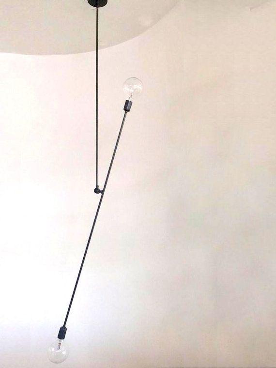 restoration industrial pendant lighting. taph handmade pendant light minimal geometric by lightcookie industrial stylerestorationpendant restoration lighting n