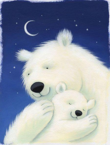 Tamsin Hinrichsen - polar bears1.jpg