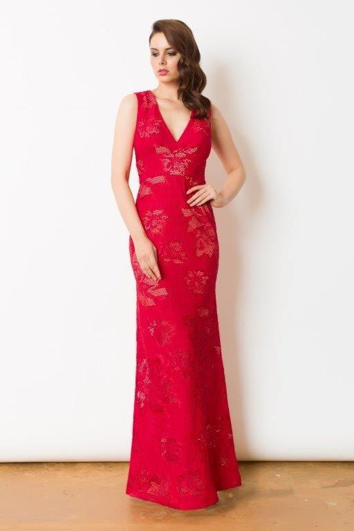 George wedding dress. #weddingdress #wedding #weddinggown #weddinggown #bride #bridaldress #bridalgown