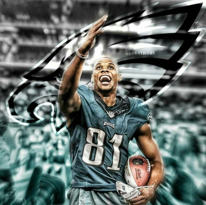 1000+ Images About PHILADELPHIA EAGLES On Pinterest
