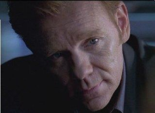 David Caruso - Photo posted by luivia