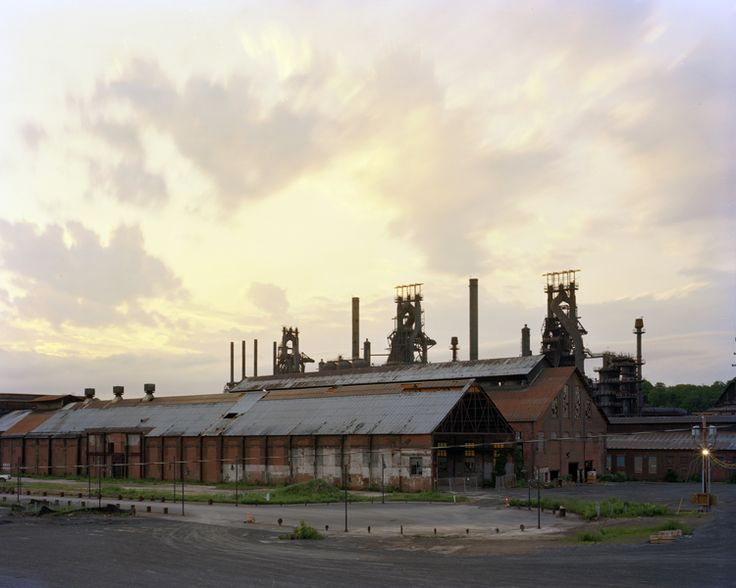 1000 images about steel mills on the