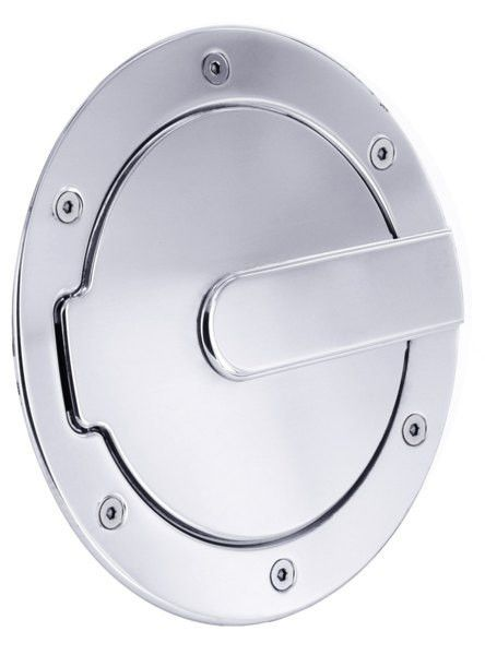 Garmin - Forerunner(R) Charging Clip