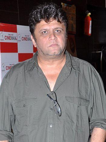 Rahul Dholakia to helm Eros and Viki Rajani's next!