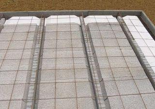 les 25 meilleures id es de la cat gorie coffrage beton sur pinterest coffrage escalier. Black Bedroom Furniture Sets. Home Design Ideas