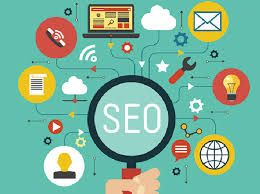 Site Seo Status: 30+ SEO Analysis Tools You Should Be Using | sites...