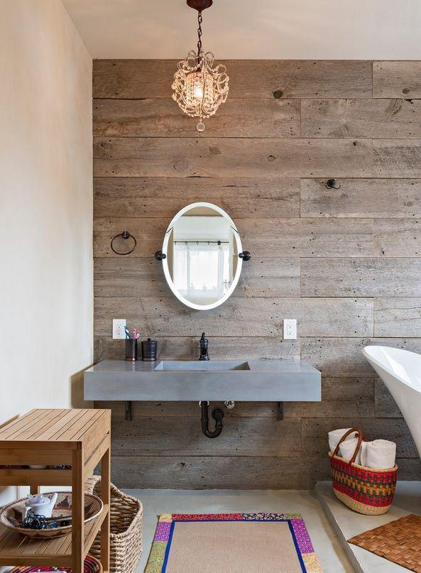 Image result for 4 x8  bathroom design. Image result for 4 x8  bathroom design   Bungalower 36 Bath