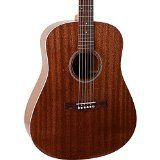 Godin Guitars 38916 Acoustic-Electric Guitar -- You can get additional details at the image link.