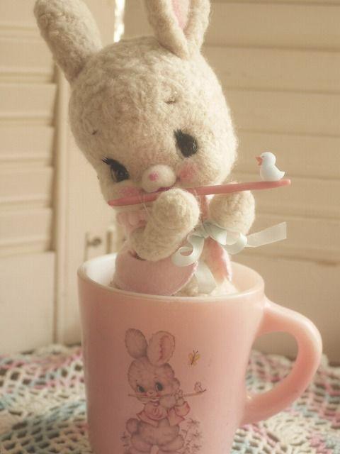 Easter bunny-P1010341.jpg
