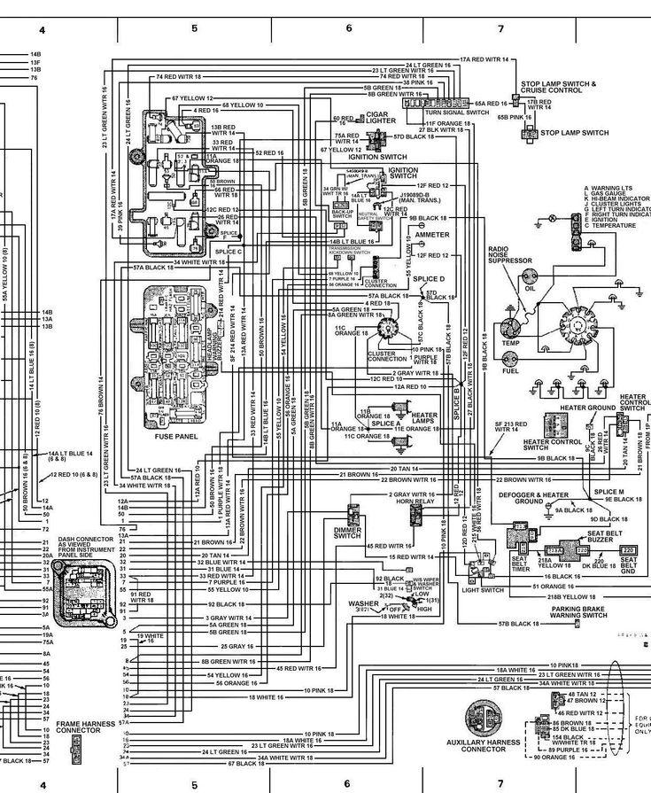Epic 2002 Pt Cruiser Wiring Diagram 76 About Remodel Led ...