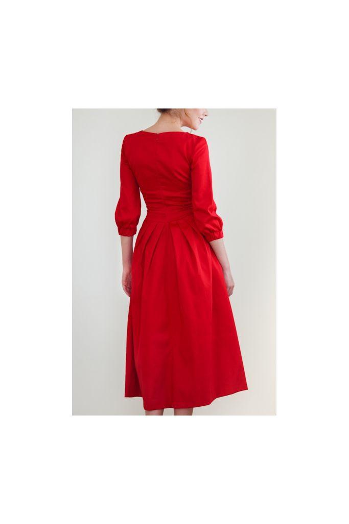 Платье • vilenna.ua