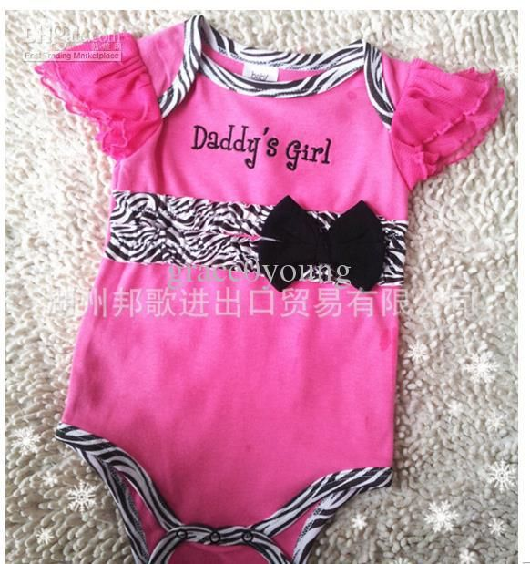 Girls Baby Clothes | Bbg Clothing