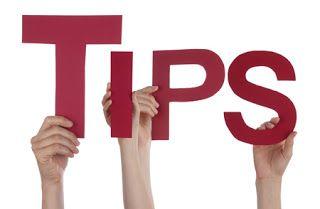 Tips Bermanfaat 16 Kiat Praktis Yang Bisa Anda Gunakan Sehari-Hari | Berbagi Informasi Terbaru