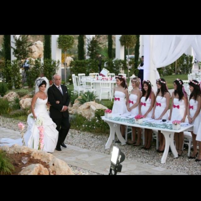 22 Best Wedding Entrances/First Dance Images On Pinterest