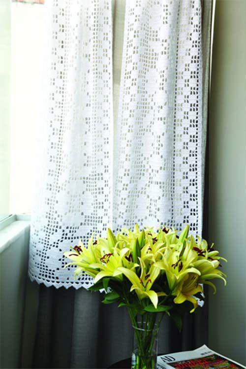 cortina-branca-file
