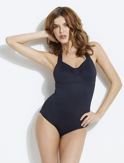 Post Pregnancy Body sculpting Swimsuit