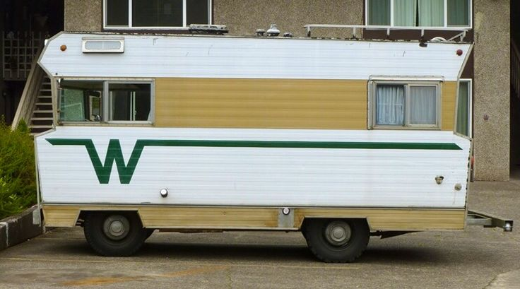 Mini Toaster For Camper ~ Best images about vans motorhomes on pinterest