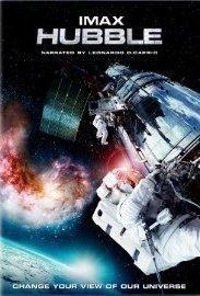 Hubble 3D Movie Review