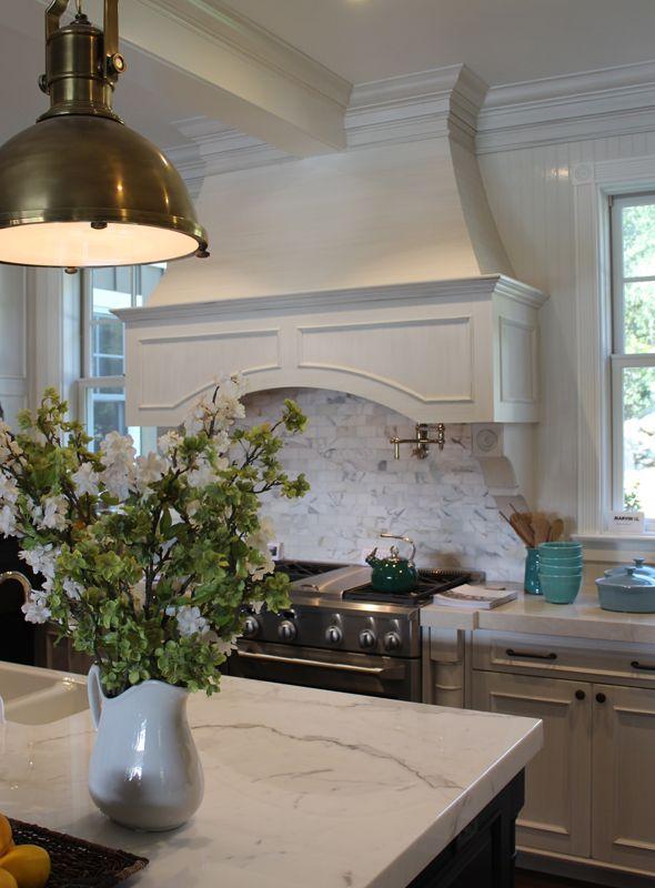 Kitchen Remodel, Santa Barbara DESIGN HOUSE, KITCHEN DESIGNER