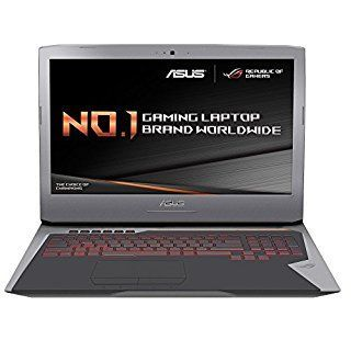 LINK: http://ift.tt/2qiuhig - TOP 10 GAMING LAPTOPS: MAY 2017 #gaminglaptops #laptops #laptopcomputers #notebooks #computers #geek #gaming #gamingpc #portablecomputers #informationtechnology #computergames #videogames #hardware #windows #asus #msi #alienware => The very best 10 Gaming Laptops of May 2017: buying guide - LINK: http://ift.tt/2qiuhig