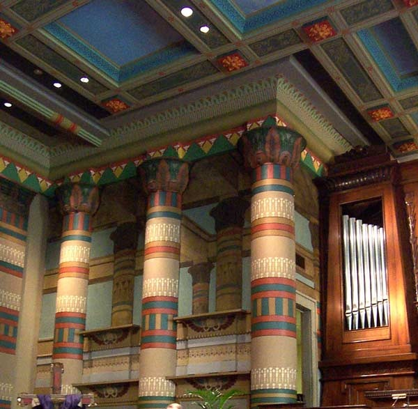 262 best egyptian revival architecture images on pinterest
