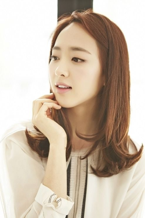 실물여신 김민정의 최근 기사사진 - Daum 영화