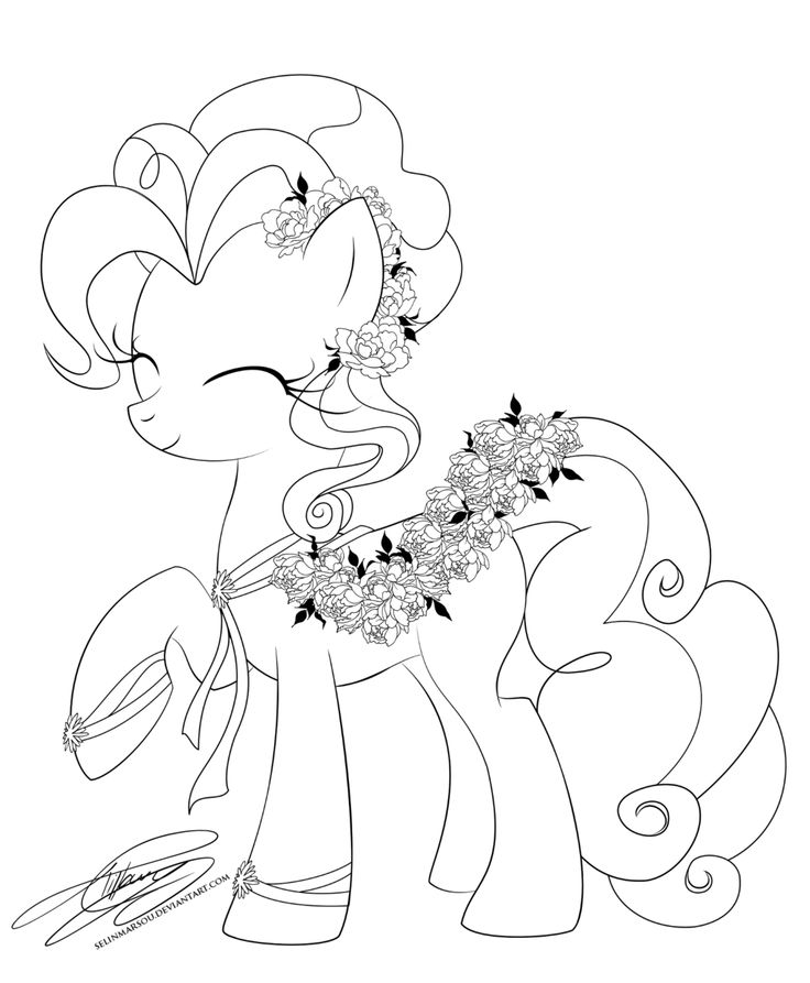 19 best my little pony images on pinterest drawings little pony