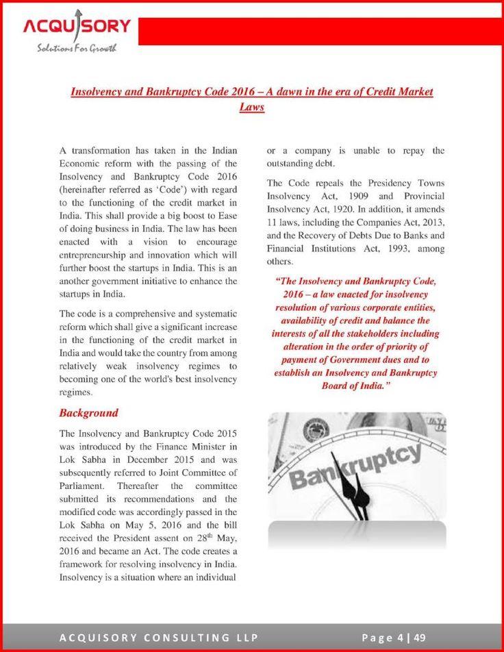 acquisory-news-chronicle-May-2016(2).jpg