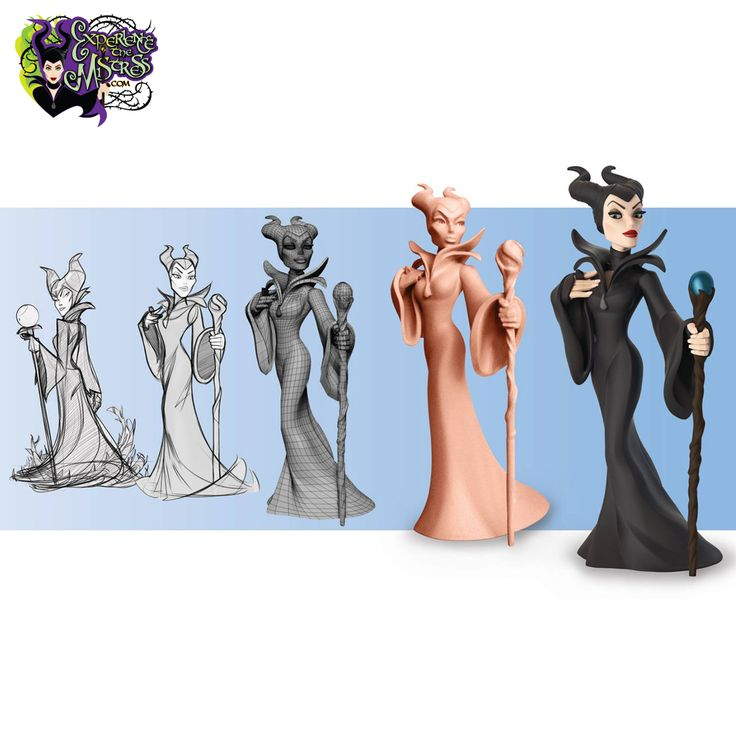 Disney Character Design Apprentice : Best images about popcorn project on pinterest around